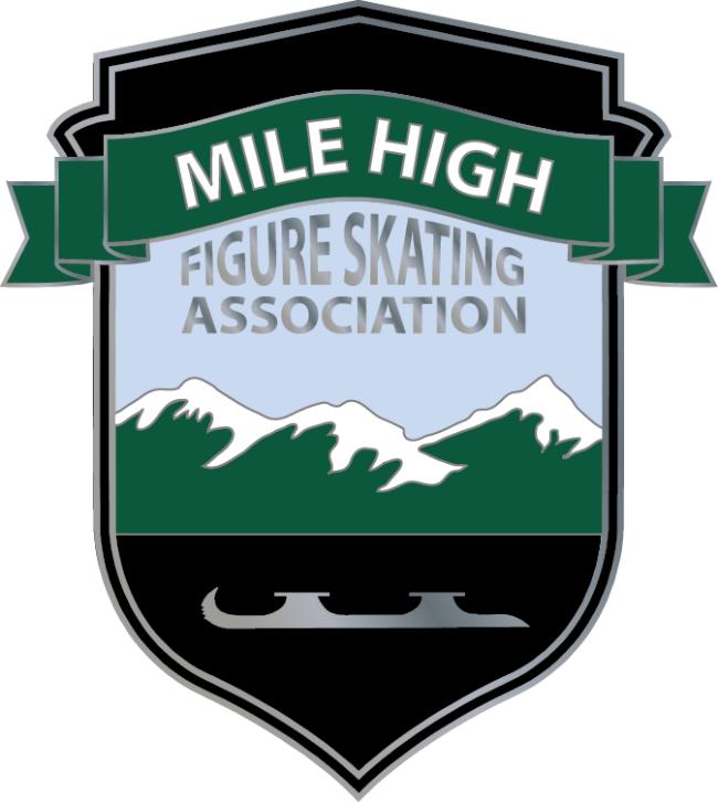 MHFSA logo